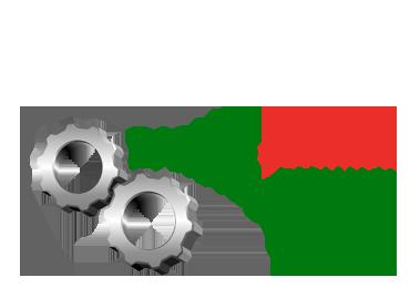 Damage Control Germany
